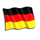 germany-flag-icon