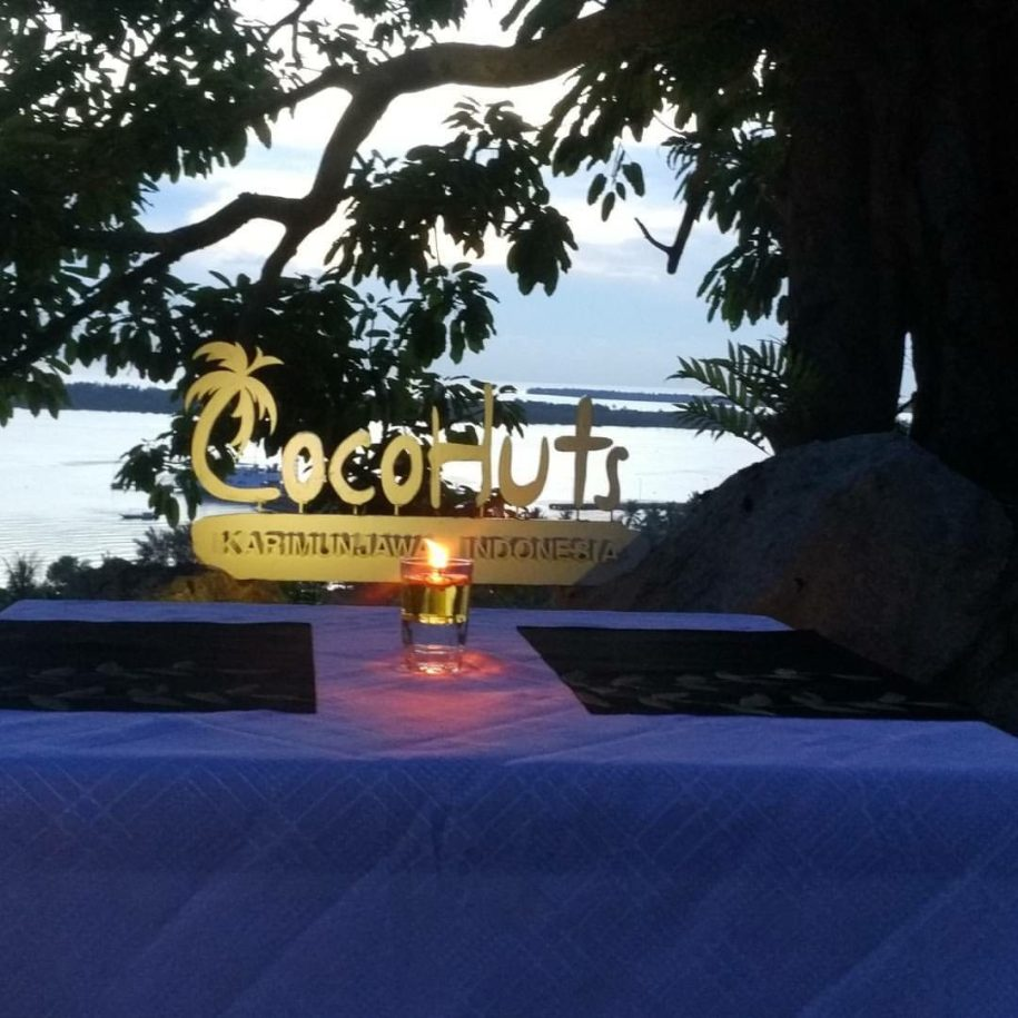 cocohuts_dinner