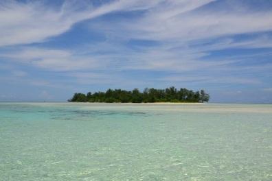 cocohuts_island