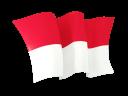 indonesia_640